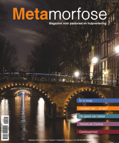 Metamorfose21 01Cover