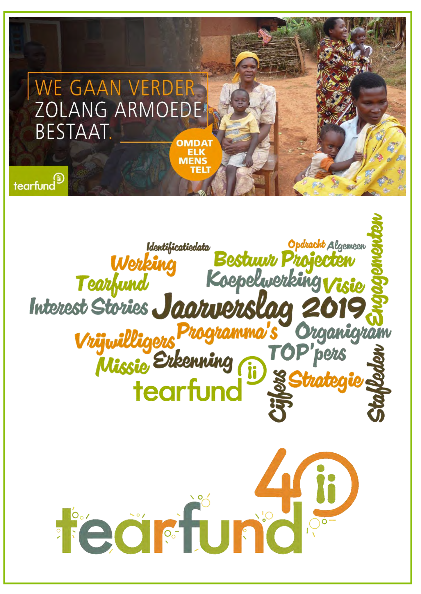 TearfundJaarverslag2019Cover